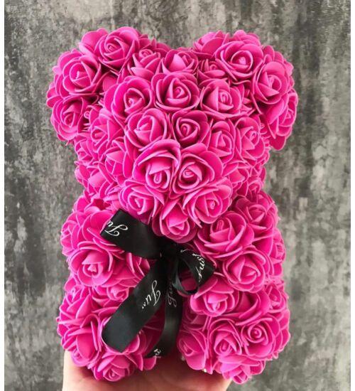Rózsamaci Pink
