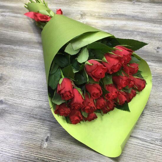 Rózsacsokor 110
