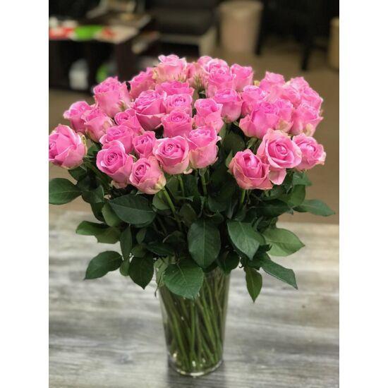 Rózsacsokor 112