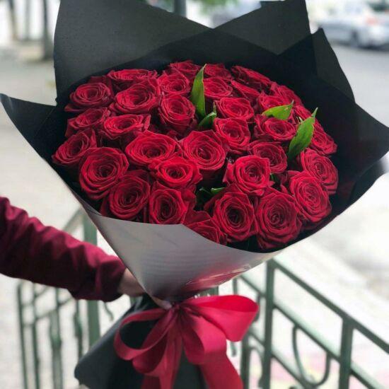 Rózsacsokor 131