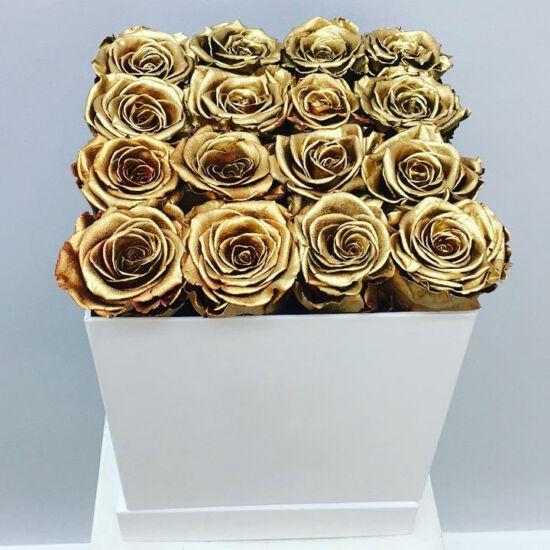 Rózsadoboz 125