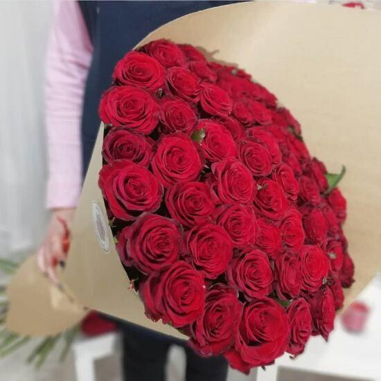 Rózsacsokor 113