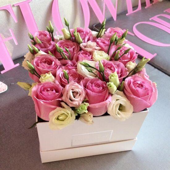 Rózsadoboz 108