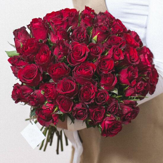 Rózsacsokor 132