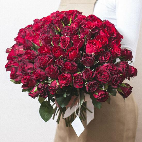 Rózsacsokor 150