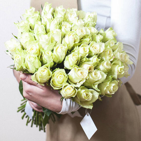 Rózsacsokor 151