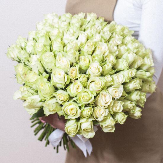Rózsacsokor 152