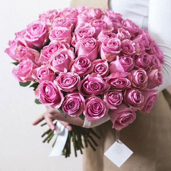 Rózsacsokor 153
