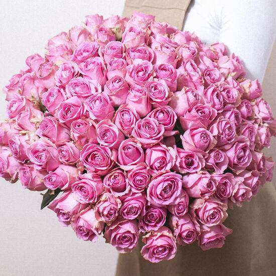 Rózsacsokor 154
