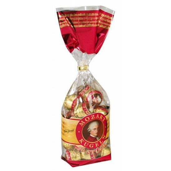 Mozart Csokoládé
