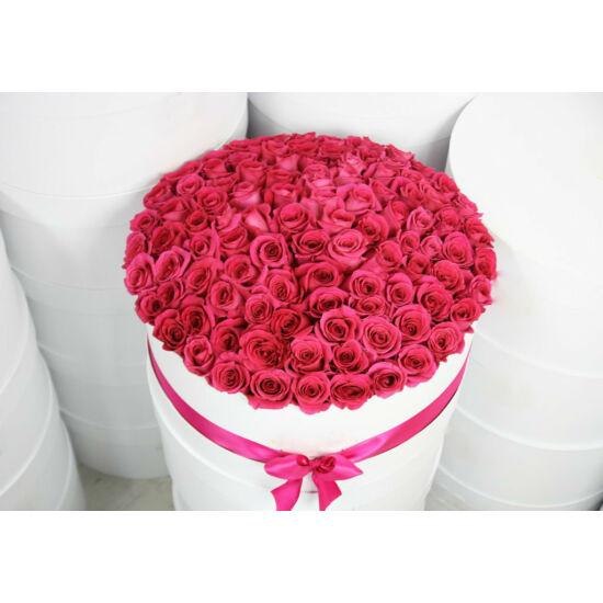 Rózsadoboz 105