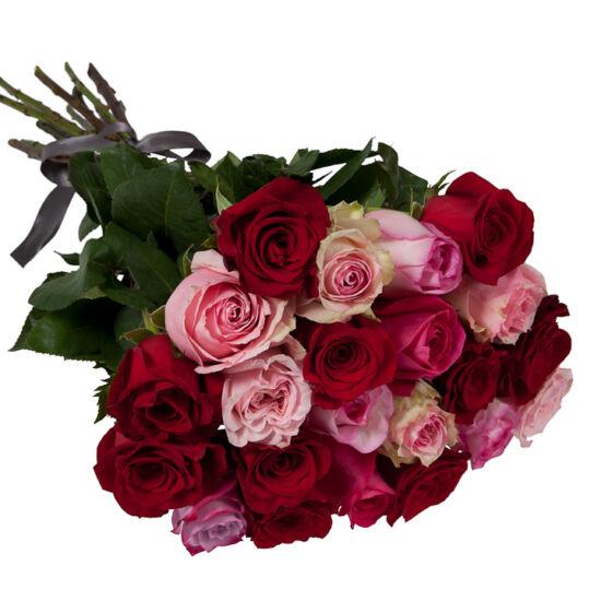 Rózsa Kötegben 114